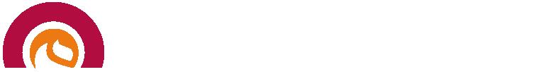 Brasvärmeinteriör Logotyp